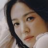 portrait Hye-Kyo Song