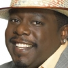 Cedric 'the Entertainer' Kyles