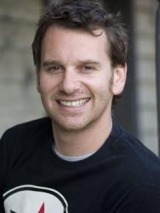Scott Major