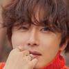 portrait Il-Woo Jung