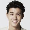 Ki-Woo Lee