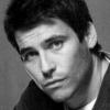 portrait Rob James-Collier