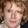 Julian Rhind-Tutt