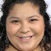 portrait Raini Rodriguez