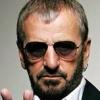 portrait Ringo Starr
