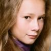 Hailey McCann