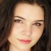 portrait Madison McLaughlin