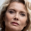 Christiane Jean