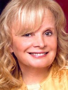 Margaret Ladd