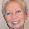 Jackie Berger