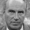 Jean-Claude Balard