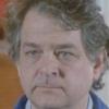 Jacques Ferrière