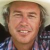 Steve Kanaly