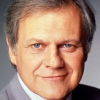 Ken Kercheval
