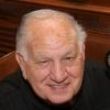 Joe Rigano