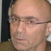 Salim Daw