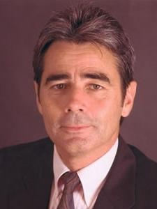 Olivier Destrez