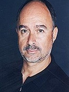Gilles Tamiz