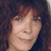 Annie Balestra