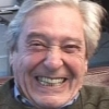 Claude Bertrand