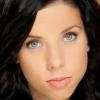 Shaylene Benson