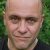 Didier Sidbon