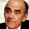 Vittorio Caprioli