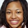 Aleisha Allen