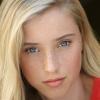 Amanda Thorp