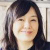 Kaoru Okunuki