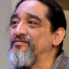 George Aguilar