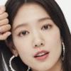 portrait Shin-Hye Park