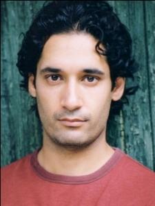Stephen Lobo