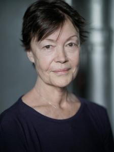 Brigitte Catillon