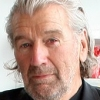 Clive Russell