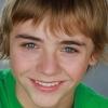 Chase Wright Vanek