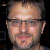 Steve Blum