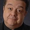 David Brown (3)