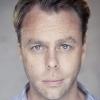 Bruce MacKinnon
