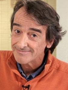Fredéric Courant
