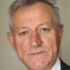 Jacques Mathou