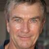 Philippe Caroit
