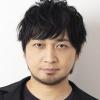 Yûichi Nakamura
