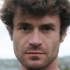 Yannick Renier