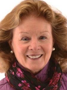 Nancy Stephens