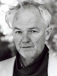 Lou Castel