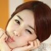 portrait In-Na Yoo