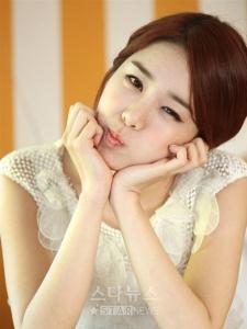 In-Na Yoo