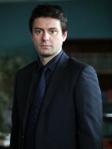 Dominic Rowan