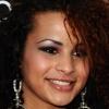 Harmony Santana